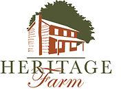 HeritageFarm_DigitalPrinting.jpg