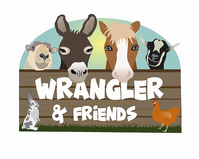 Wrangler and Friends