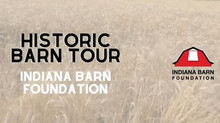 Virtual Barn Tour 2020