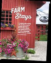 Heritage Farm Stay