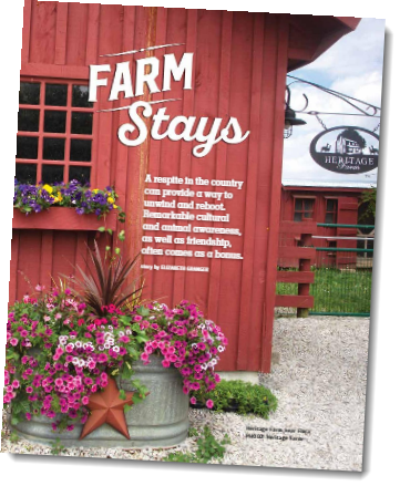 FarmStayTravelIN.png