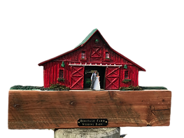 BarnPlaque_clipped_rev_1 (1).png