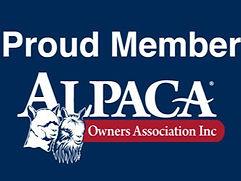 aoa-proud-member_edited.jpg