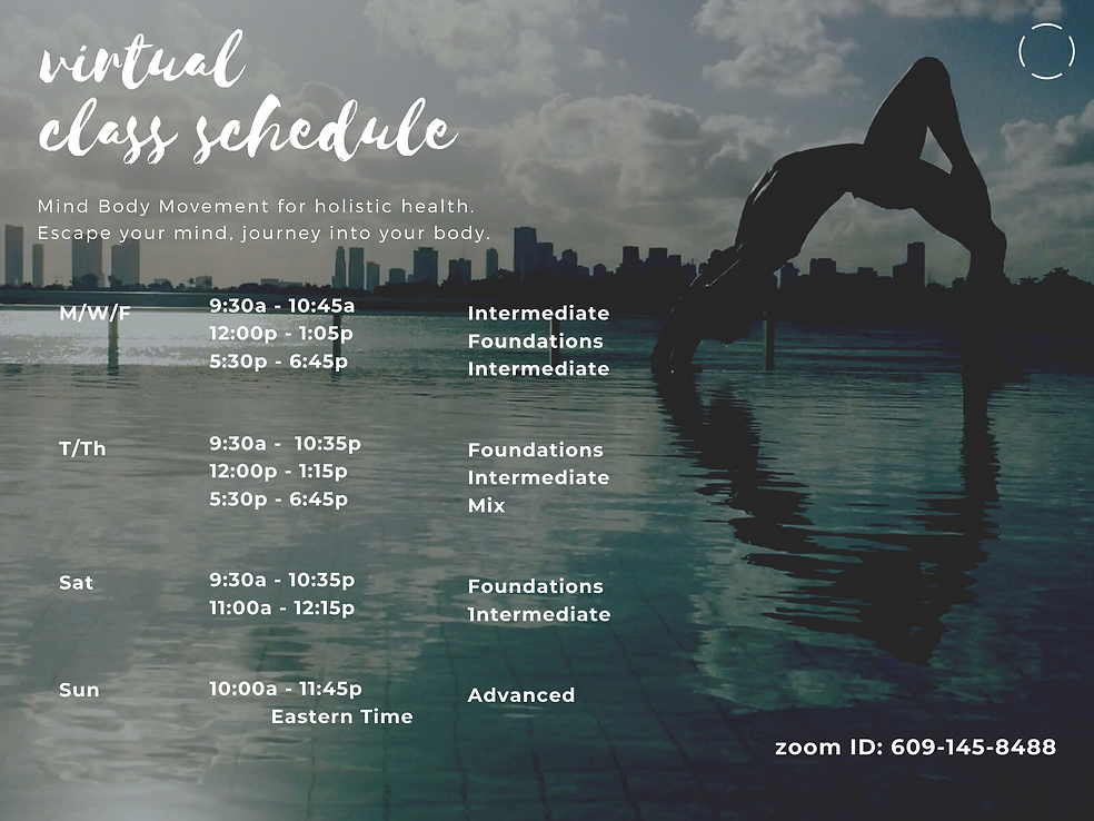 website virtual schedule poster.png