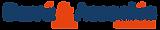 logo_barre_associes-1.png