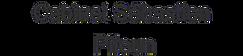 logo-bornhauser-avocat-fiscaliste_edited