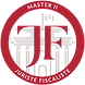 Logo-master-300x300 2.png