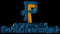 LogoDGFP-fr.png