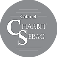 SEBAG_logo-sm2.png