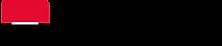 societe-generale-logo_edited.png