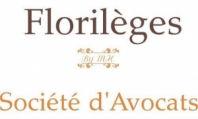 Florilèges société d'Avocats.jpg