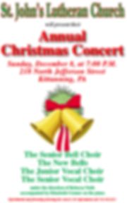 Christmas Concert 2019.png