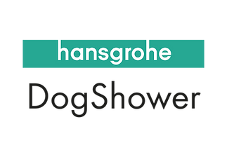 Hansgrohe DogShower