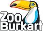 ZooBurkart.png