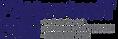pfotentreff_logo.png