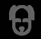 Hundi_icon_Zeichenfläche_1.png