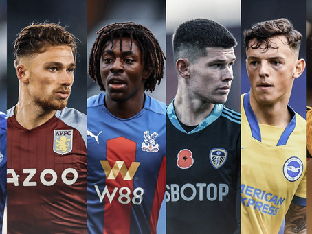 Premier League Pick Outs