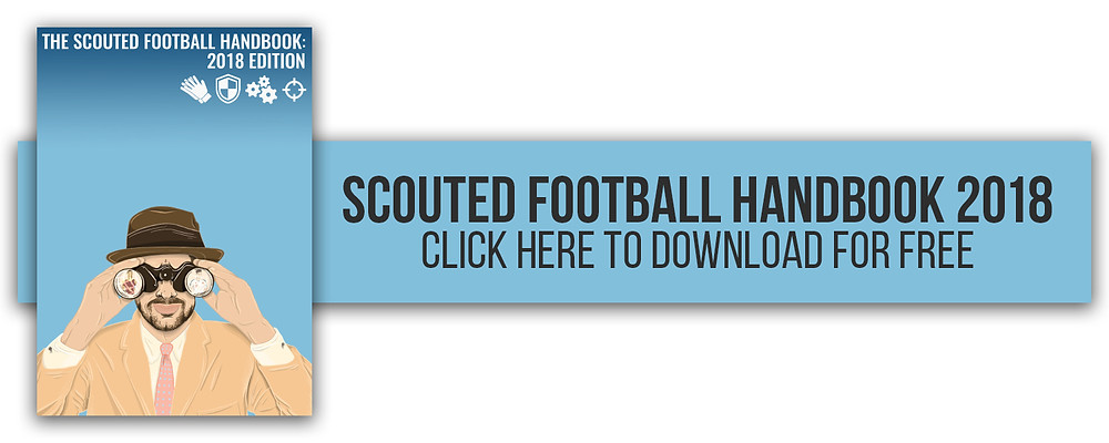 Free Scouted Football Handbook
