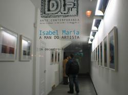 Galería DF_ Galicia_ESP
