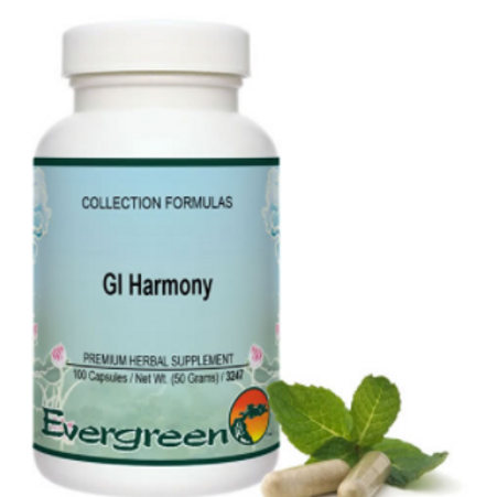GI  Harmony