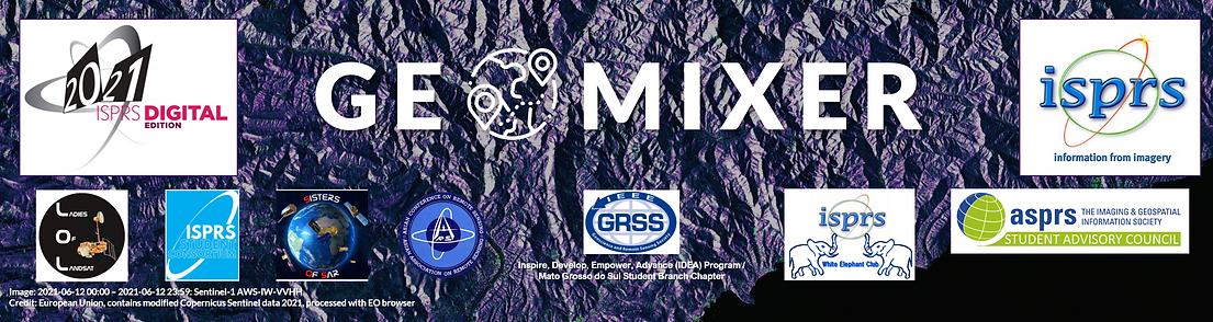 GeoMixer_Banner_v2.png