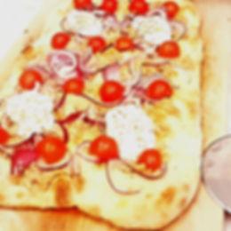 pizza 9.jpg