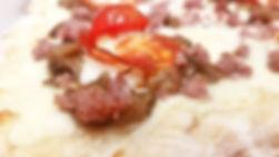 pizza 6.jpg