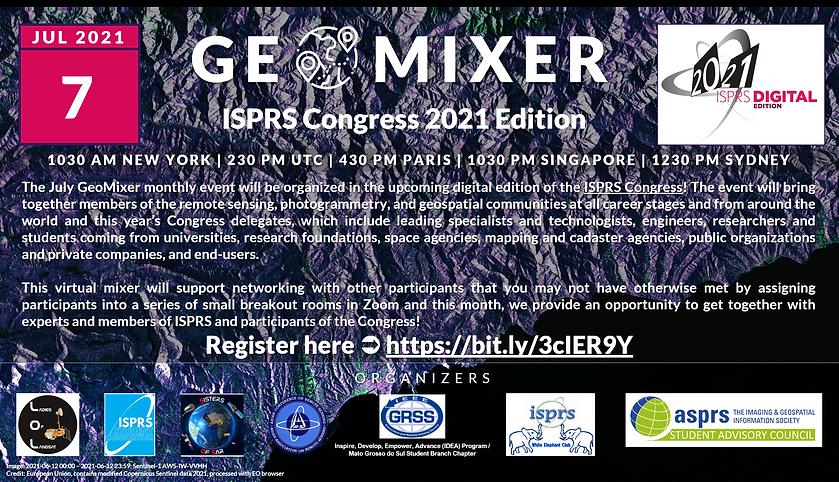 Jul2021_GeoMixer_2.png