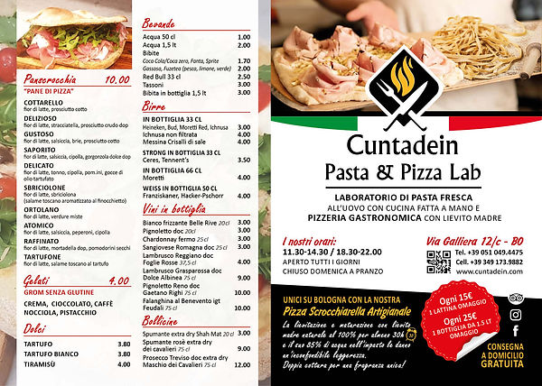 cuntadein menu italiano.jpg