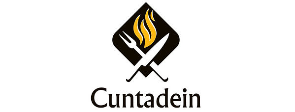 nome del negozio cuntadein