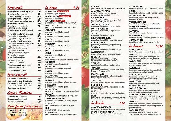 cuntadein menu italiano2.jpg