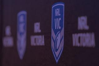 2019 NRL Vic Awards Night9_edited.jpg
