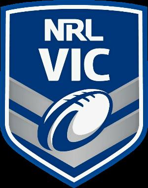 NRLVIC_FC_Grad_Neg_edited_edited.png