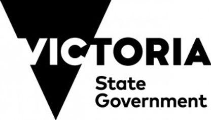 vicgov-logo.jpg