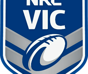 2020 NRL Victoria Male State Team Coaching & Support Staff Applications