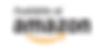 amazon-badges-vector-png-download-png-58