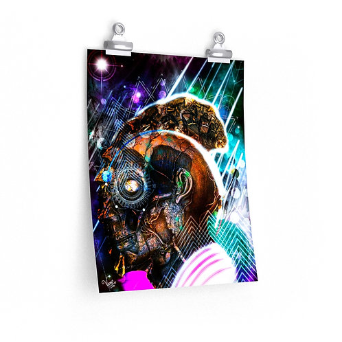 """""""The One"""" 