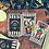 Thumbnail: Bohiti Tarot Pre-Order