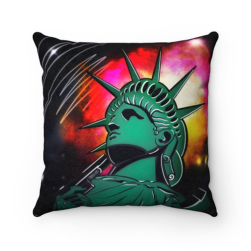"""""""Ready or Not"""" 