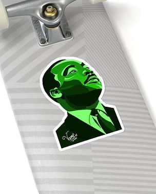 mlk-kiss-cut-stickers.jpg