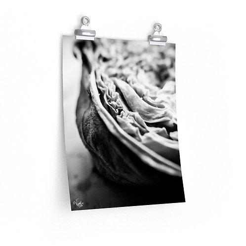 """At My Core"" | Premium Matte vertical posters"