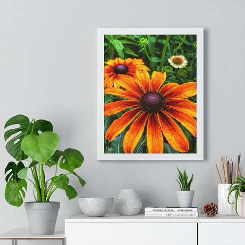 """There Is Beauty Everywhere"" 