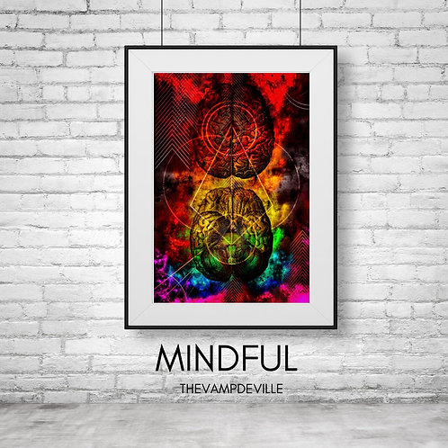 Mindful | Limited Edition