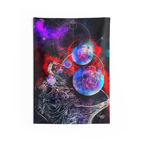 """""""Where Is My Mind"""" 