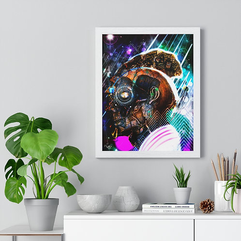 """The One"" 