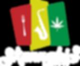 Skannabis Logo WHT.png