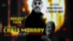 Chris Murray FB 3.jpg