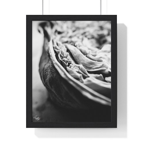 """""""At My Core"""" 