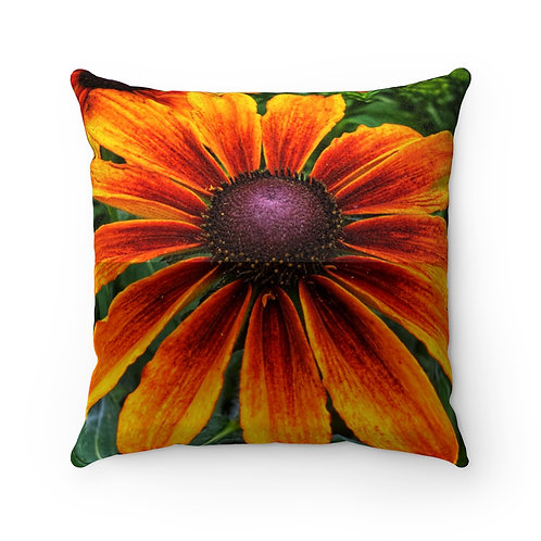 """There Is Beauty Everwhere"" 