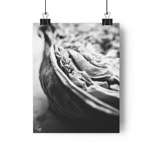 """At My Core""  | Giclée Art Print"